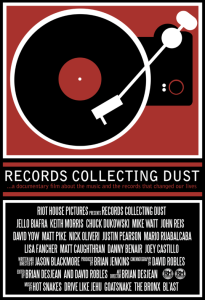 recordscollectingposter.png