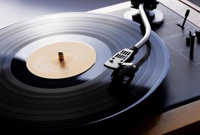 recordsdust.jpg