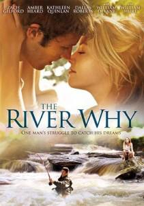 riverwhy.jpg