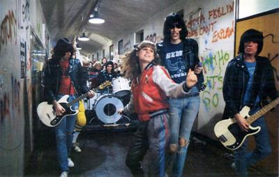 rockhighschool.jpg