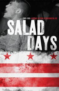saladdaysposter.jpg