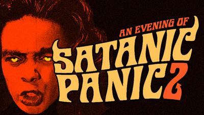 satanicpanic2019_poster_ht.jpg