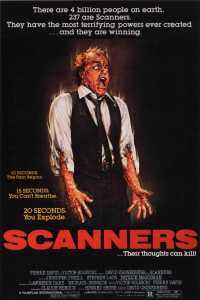 scannerspostersmall.jpg