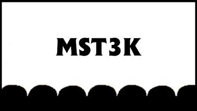 screening20room_theater.width-600 copy.jpg