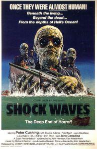 shockwaveposter.jpg