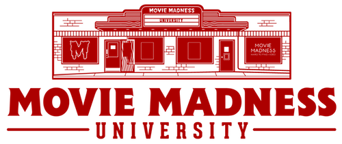 sized_down_MMU-building-logo.png