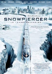 snowpiercerposter.jpg