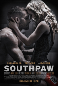southpawposter.jpg