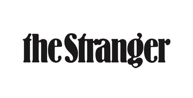 stranger logo.jpg