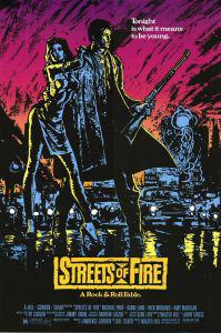 streetsfireposter.jpg