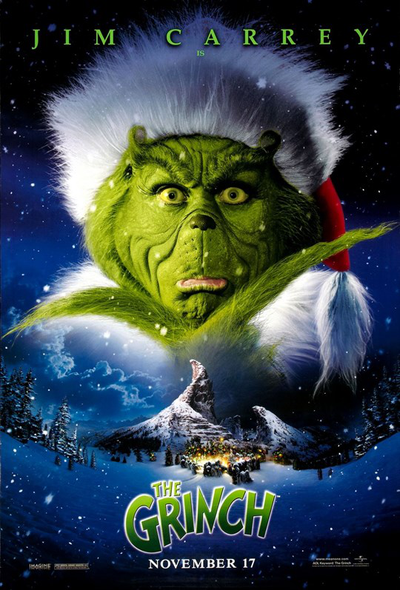 the-grinch-poster.jpg