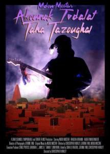 tuaregposter.jpg