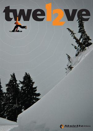 twel2ve_cover.jpg