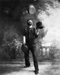 vaudevilleposter.jpg
