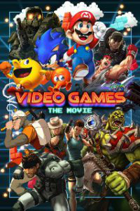 videogameposter.jpg
