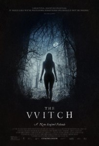 witchposter.jpg