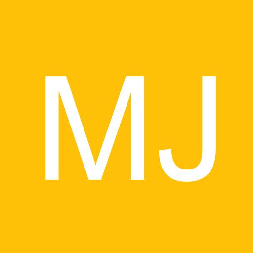 Mina - jetblackcassell