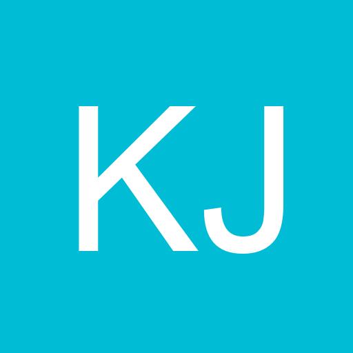 Kayla Jennings