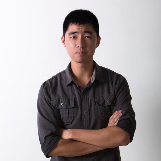 Jeff Yeon