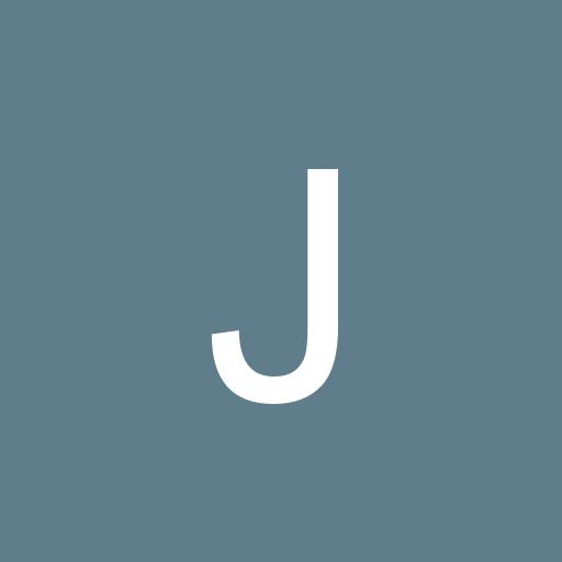 Jaedyn