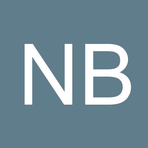 Noah Britton