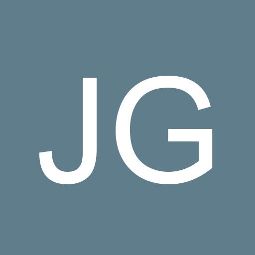 Jonithen Guiette