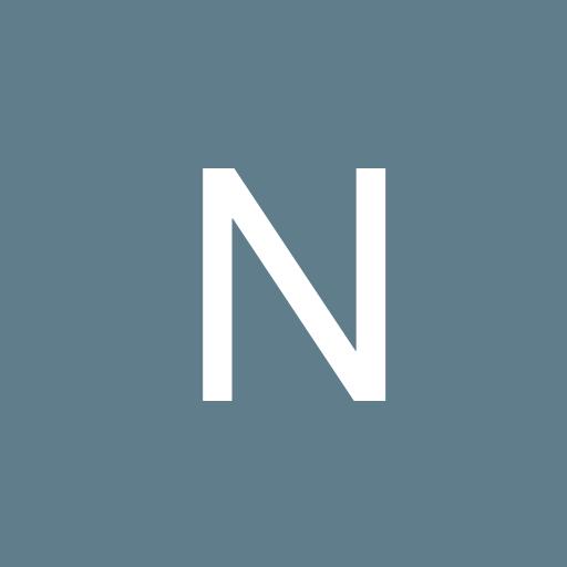 Naveya