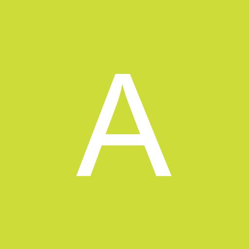 Arlegoon