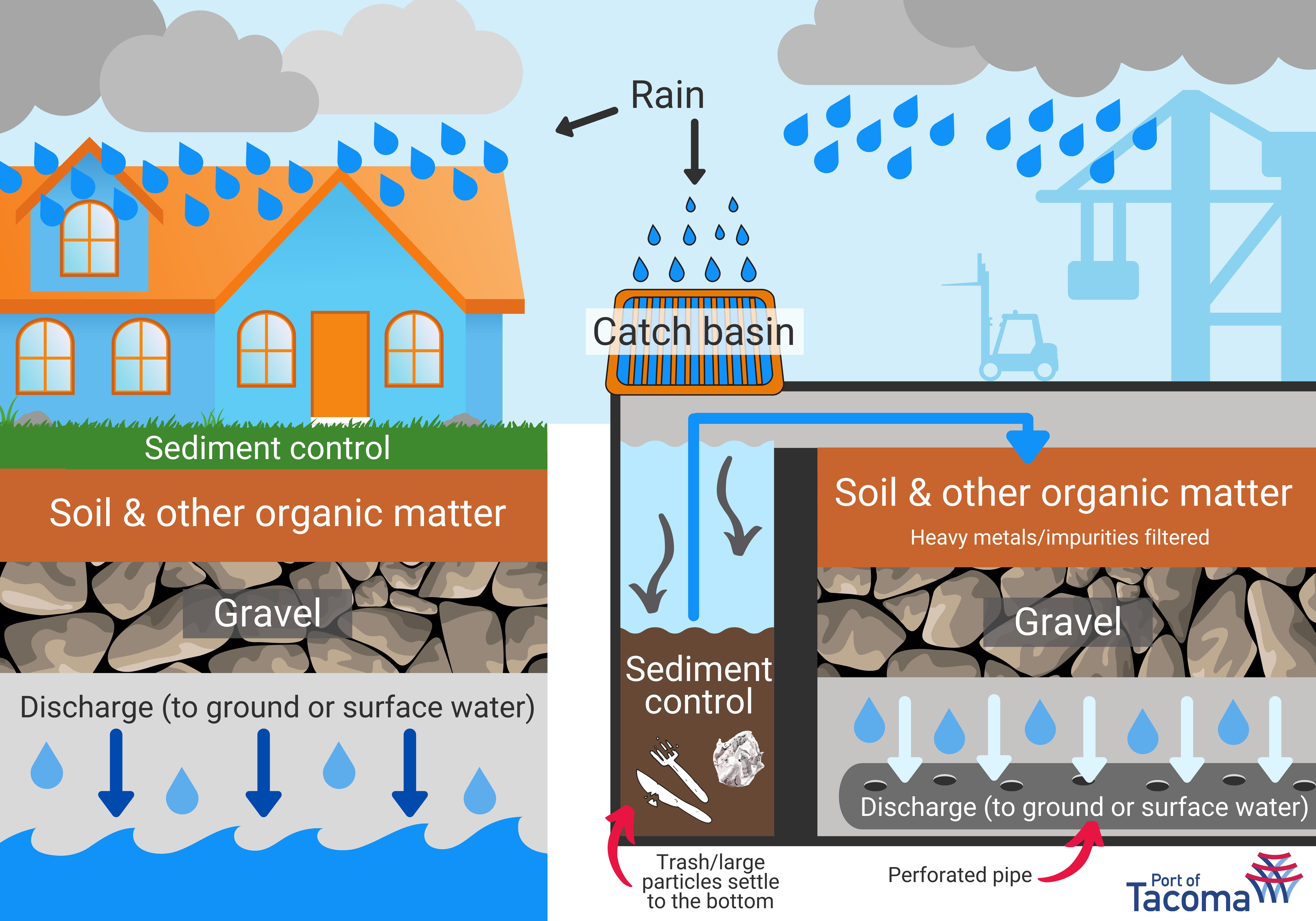 stormwater infographic