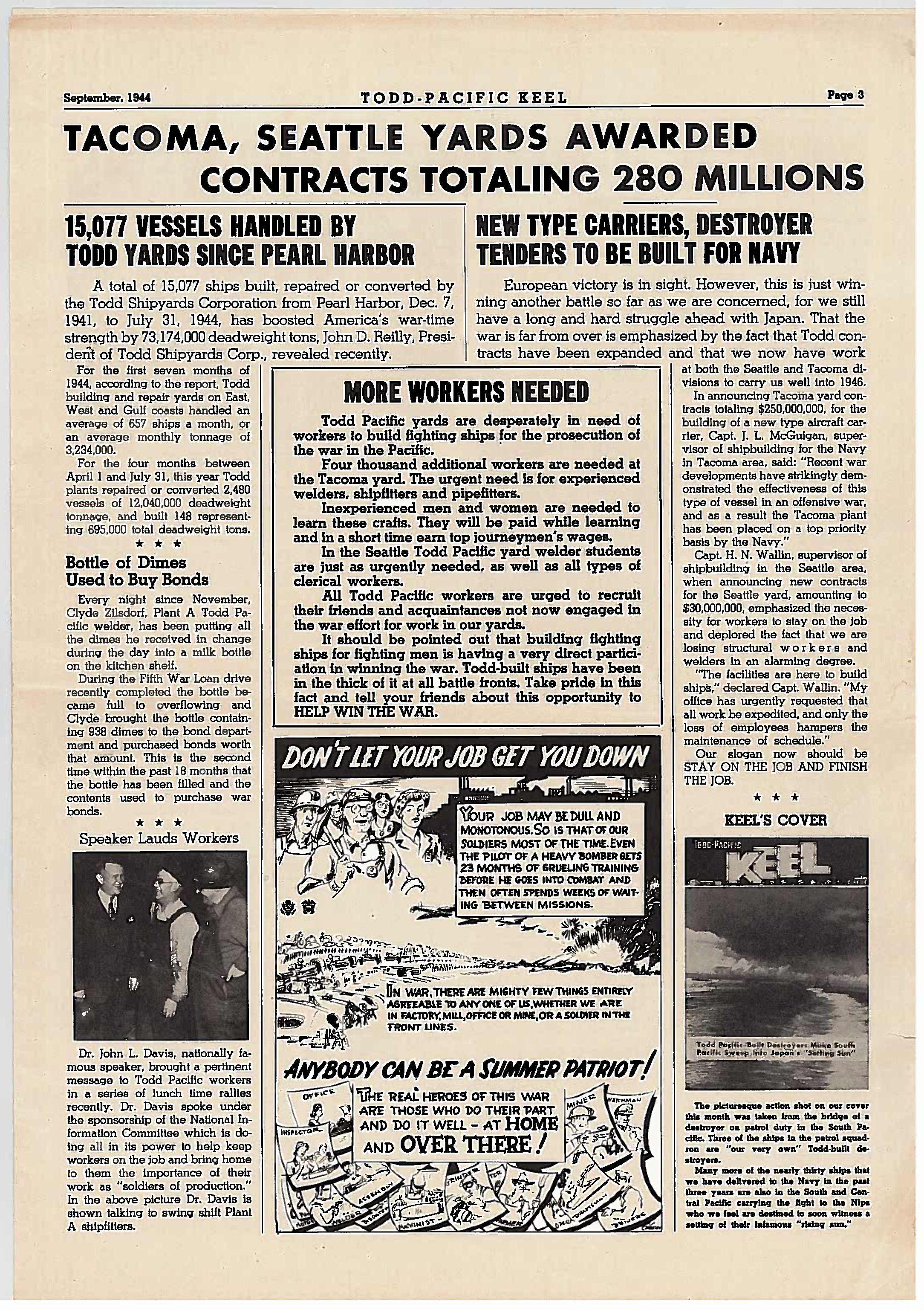 scan of an old magazine page