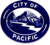 City of Pacific