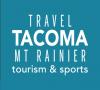 Travel Tacoma - Mt Rainier Trip Planning Itineraries.png