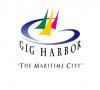 Gig Harbor Logo