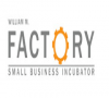 WM Factory