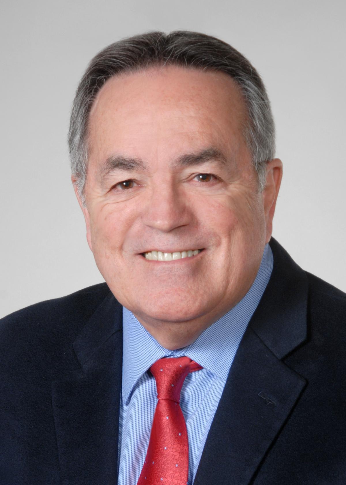 Richard Marzano
