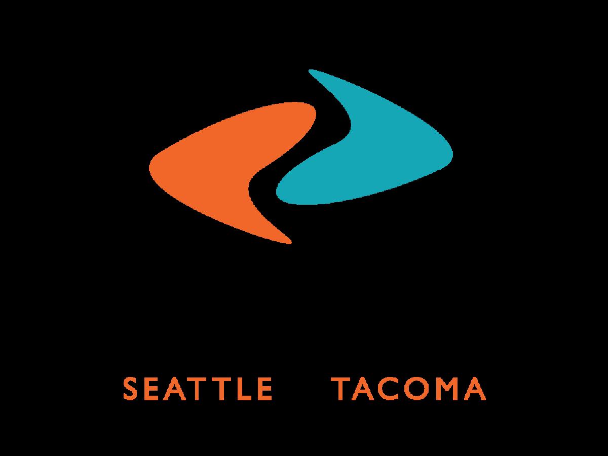 logo of the northwest seaport alliance