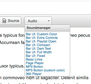 Edit_Page__Soundmanager2_Audio_Testing_Page_•_localhost.jpg