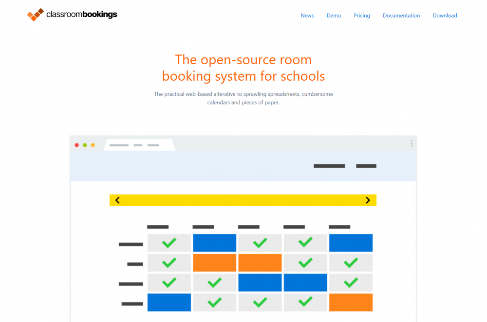 classroombookings.com-screen.png