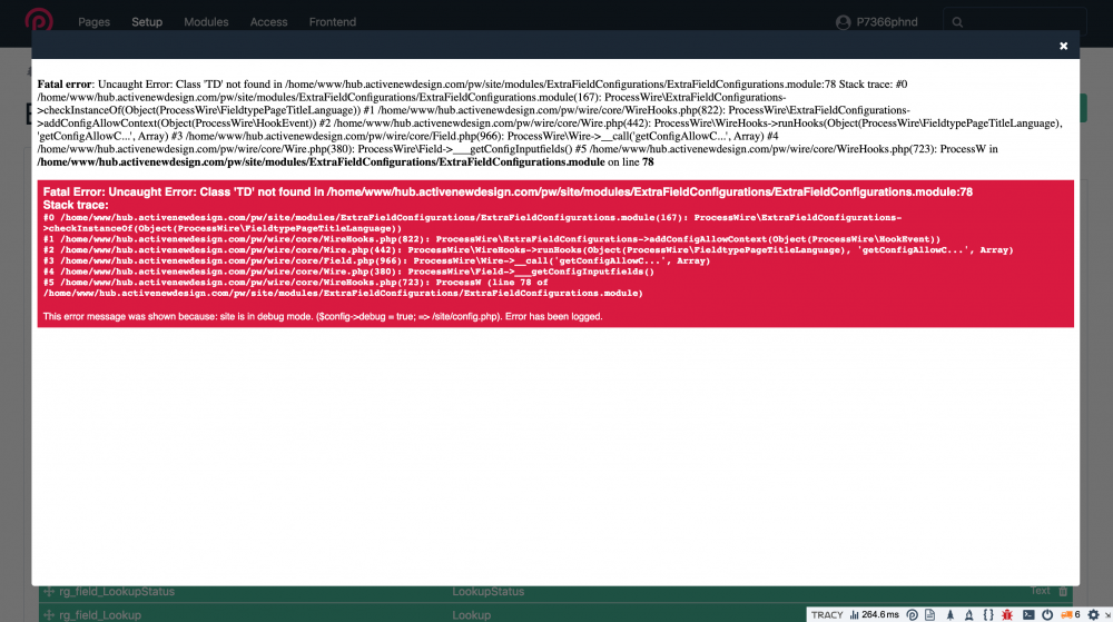 Screenshot 2019-03-05 at 13.30.43.png