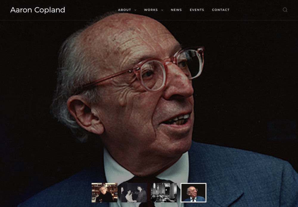 371508568_Aaron_Copland__composer_Official_Site-6.thumb.jpg.b66cbb2863558c3fd26f2478825fcbeb.jpg