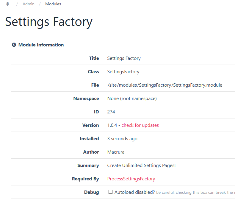 settings-factory-after-installing.PNG.c4fc8319aaa1ef10a6b325fb57ed34db.PNG