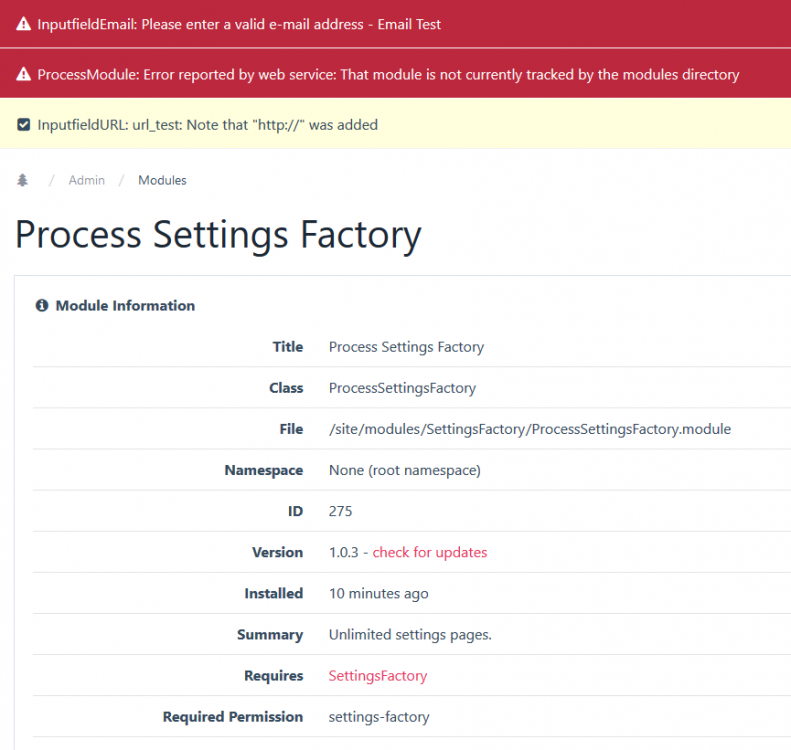 settings-factory-versions-notfound.thumb.PNG.65d9e408cbd33e5efbd23e9d14f81c09.PNG