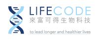 Lifecode Logo