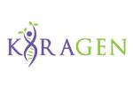 Kiragen Logo
