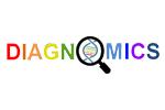 Diagnomics Logo