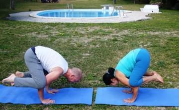 6 days, 5 nights Wellness, detox and Yoga Retreat in Benalmadena, Spain