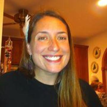 Jess Bichler