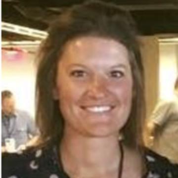 Anne Wilzbacher, MA, LPC