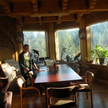 Bodhi Springs Retreat Center