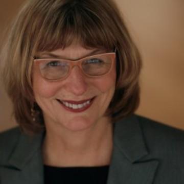 Acharya Melissa Moore